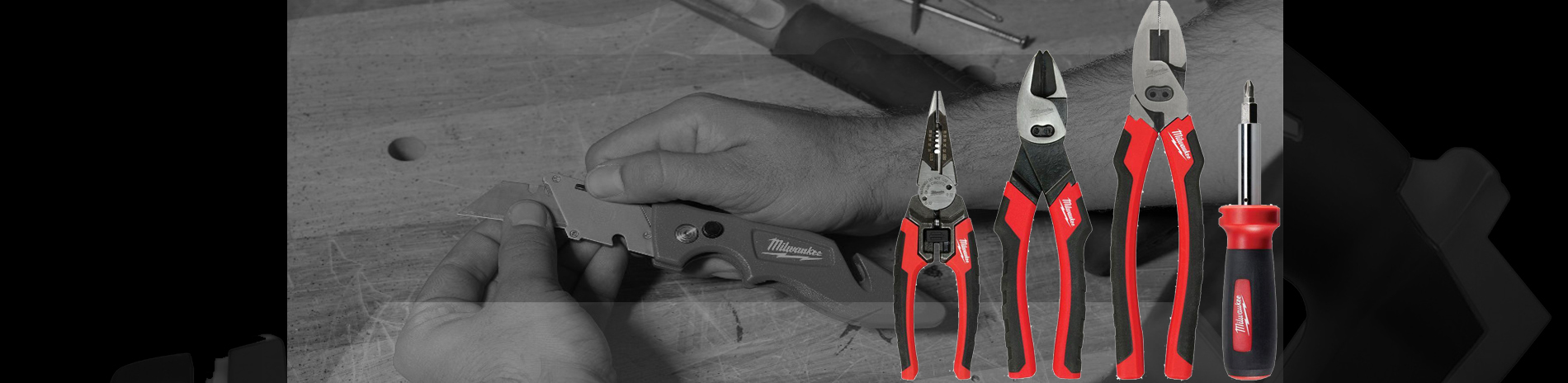 Tools Shop – Quickly and Affordable Items
